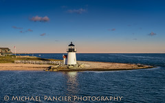 Brant Point Nantucket Harbor (Michael Pancier Photography) Tags: usa lighthouse fall beach marina landscape us lighthouses seascapes capecod massachusetts dunes newengland nantucket 2012 fineartphotography travelphotography commercialphotography newenglandcoast coastalimages naturephotographer brantpointlighthouse michaelpancier michaelpancierphotography nantucketharbor landscapephotographer fineartphotographer michaelapancier wwwmichaelpancierphotographycom