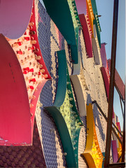 "Neon Sign Museum - Las Vegas • <a style=""font-size:0.8em;"" href=""http://www.flickr.com/photos/85864407@N08/8117641623/"" target=""_blank"">View on Flickr</a>"