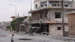 -       -- (   ) Tags: against project humanity destruction cluster memory revolution airforce bombs devastation crimes syrian assad                           srmp