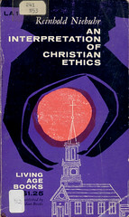 1206 (Montague Projects) Tags: illustration typography graphicdesign religion philosophy bookcover dailybookgraphics