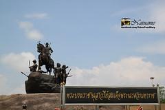 Kohka-Lampang_by-Nainame_E12353345-034