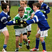 U10'S V Westmanstown 20th Oct 2012
