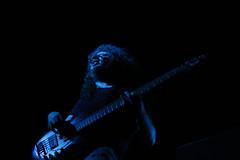 Arend 2012-08-12_62 (Arend Kuester) Tags: summer music rock live greece griechenland skala oron thassos aneu rachoni