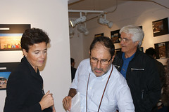 """Mostra Fotografica 2012 """"Fiuta il rifiuto"""" • <a style=""""font-size:0.8em;"""" href=""""http://www.flickr.com/photos/68353010@N08/8131373740/"""" target=""""_blank"""">View on Flickr</a>"""