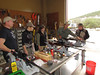 Texas Whitetail Hunt & Exotics - Kerrville 15
