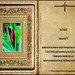 Evangelio según San Lucas 17,7-10  Obra Padre Cotallo