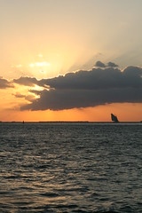 12-10-12 Sunset Key west (**johnwillis**) Tags: sunset florida keywest floridakeys thefloridakeys keywestsunset