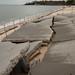Hurricane Sandy 31