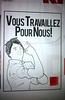 "beauchamp_travail_nous <a style=""margin-left:10px; font-size:0.8em;"" href=""http://www.flickr.com/photos/78655115@N05/8148262391/"" target=""_blank"">@flickr</a>"