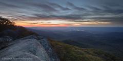 Shenandoah Valley Sunset (Dustin K. Ryan) Tags: canon valley 7d shenandoah 1022mm