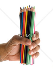 hand holding a various color pencil (people12flick) Tags: wood pink school red people brown white abstract man black color green art college yellow closeup pen pencil creativity person design sketch wooden still student rainbow holding education colorful paint university artist spectrum graphic bright image cut drawing vibrant group sketching craft objects row equipment human tip photograph single instrument bunch backgrounds colored material draw crayon various multicolored pointing arrangement sharpener tool assortment isolated hold multi colorpencil colorpencils descriptive colorpen drawingpencil kidscolors
