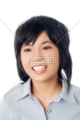 happy young female (people12flick) Tags: woman cute beautiful beauty smile smiling shirt lady female asian happy photography pretty looking philippines makeup content happiness indoors attractive filipino shorthair casual lipstick filipina charming cuteness youngadult hairstyle blackhair casualwear adultsonly pinoy oneperson darkhair headandshoulders femininity toothysmile casualclothing darkhaired colorimage onewomanonly buttondownshirt oneyoungwomanonly asianethnicity 2024years