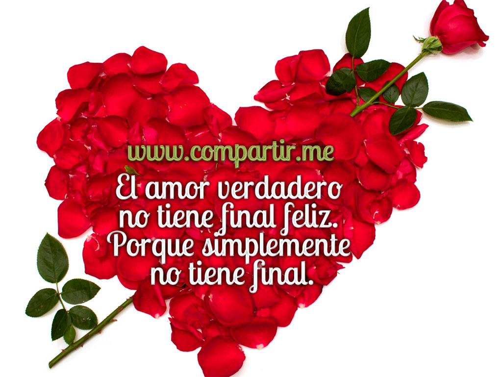 The World S Most Recently Posted Photos Of Enamorar And Frases