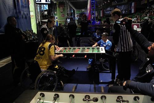 WorldCup2013_Disabled_O.Gerber_0026