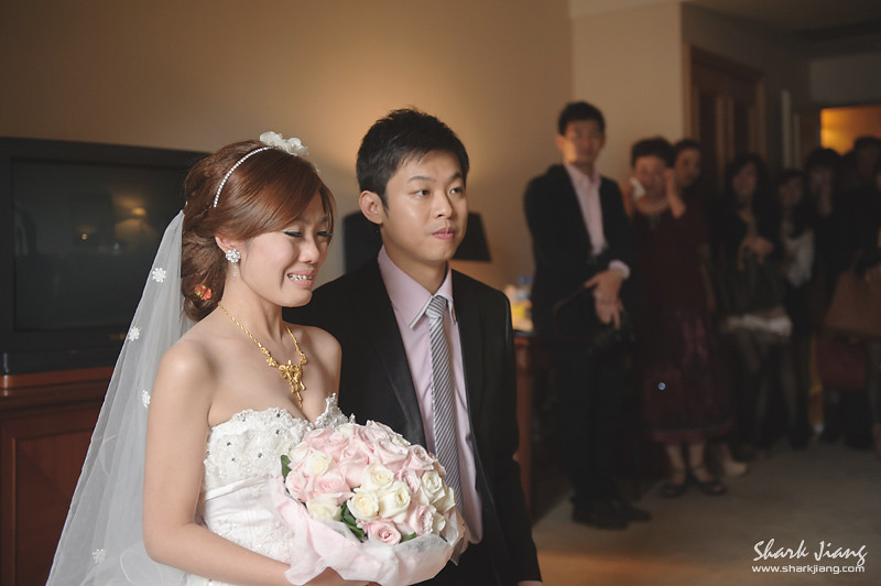 2012.12.09-blog-0041