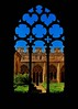 Santes Creus (Jaume CP BCN) Tags: nikon catalonia catalunya cloister cataluña claustro santescreus claustre 24120 d700 monestirdesantescreus mygearandme 24120f4 24120mmf4gvr nikkor24120f4vr 24120f4vr rememberthatmomentlevel1 claustredelmonestirdesantescreus