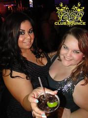 012913DSC03047 (CLUB BOUNCE) Tags: club bbw bounce