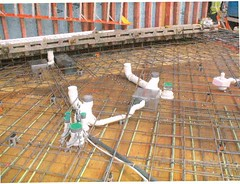 "ProVent Systems in-slab piping • <a style=""font-size:0.8em;"" href=""http://www.flickr.com/photos/79462713@N02/8414247139/"" target=""_blank"">View on Flickr</a>"