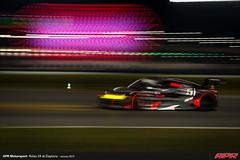 APR-Motorsport-Rolex-24-2013-088