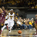 "VCU vs. Fordham • <a style=""font-size:0.8em;"" href=""http://www.flickr.com/photos/28617330@N00/8439022777/"" target=""_blank"">View on Flickr</a>"