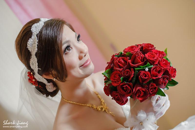 婚攝,流水席,婚攝鯊魚,婚禮紀錄,婚禮攝影2012.12.25.blog-0076