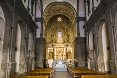 20160725_lucca_san_paolino_999n9 (isogood) Tags: lucca lucques renaissance barroco italy tuscany church religion christian gothic artcraft romanesque sanpaolino