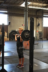 IMG_4056.JPG (CrossFit Long Beach) Tags: beach crossfit fitness long cflb signalhill california unitedstates