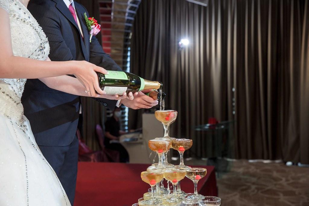 070台北晶宴民生會館婚攝