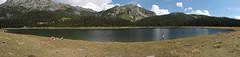 imgd5475-imgd5482-firma (andrea.maspero) Tags: lago montagna pal valtellina sondrio