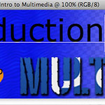 Introduction to Multimedia Banner