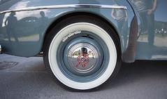 Volvo PV 444 - IMG_9526-e (Per Sistens) Tags: cars thamslpet thamslpet13 orkladal veteranbil veteran volvo pv 444
