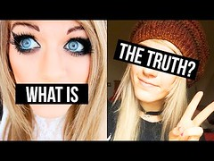 This Marina Joyce Situation Has Gotten Out Of Control! I hate this whole thing. (Download Youtube Videos Online) Tags: this marina joyce situation has gotten out of control i hate whole thing