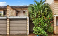 28/47-49 Wentworth Avenue, Westmead NSW