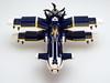 X-Plane - top (Sylon-tw) Tags: sylontw sylon xwing x plane aircraft airplane dieselpunk dieselpulp moc lego skyfi wing wings
