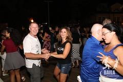"Salsa Boardwalk <a style=""margin-left:10px; font-size:0.8em;"" href=""http://www.flickr.com/photos/36621999@N03/28875560140/"" target=""_blank"">@flickr</a>"