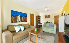 12/379a New Canterbury Road, Dulwich Hill NSW