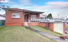 107 Burnett St, Merrylands NSW