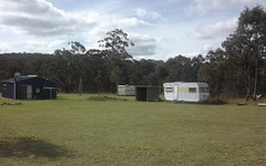 LOT 90, 22 Cartarrah Creek Road, Torrington NSW