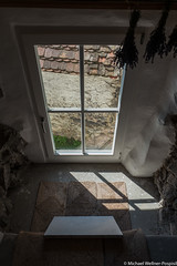 L1000244 (michael.wellnerpospisil) Tags: mysinec atelierpavelbesta interieur naturemorte