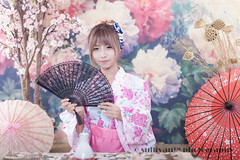 IMG_6837 (sullivan) Tags: canoneos5dmarkii ef35mmf14lusm beautiful beauty bokeh dof lovely model portrait pretty suhaocheng taipei taiwan woman taiwanese