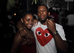 _MG_7005 (V-Way - Mr. J Photography) Tags: 600d canon birthday ozio dc dayparty goodtimes people dmv rebelt3i