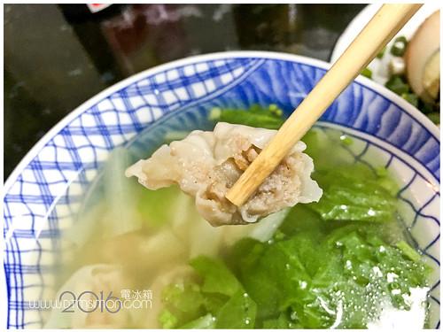 阿貴麵店15.jpg