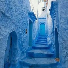 Buenos das Viajeros!   Marruecos es color puro, bello, mgico...   www.marruecosentusmanos.com marruecosentusmanos@gmail.com #marruecos #morocco #marrakech #desierto #africa #chaouen #viajes #viajar #escapadas #excursiones #rutas #aventuras #4x4 #paraiso (marruecosentusmanos) Tags: vacaciones excursiones rutas familia africa escapadas desierto viajes marrakech summer holiday marruecos verano paraiso 4x4 viajar aventuras amigos chaouen morocco