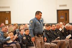 CSP_160916_0260 (Colorado State Patrol) Tags: southwell webster alvarado balenti carr dirnberger hayes mercier mock pinner rollins sanchez shimp wynn