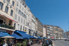 Marseille Warf Shops (Scott_Nelson) Tags: marseille provencealpesctedazur france fr travel mediterranean