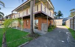 57 Anita Avenue, Lake Munmorah NSW