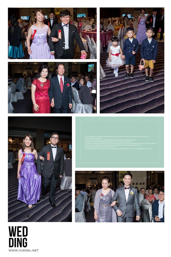 29244258344 71fcc0907c o - [婚攝] 婚禮攝影@寶麗金 福裕&詠詠