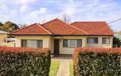 349 Durham Street, Bathurst NSW