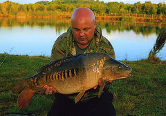 The Doc is back.....Part One-The Myth. (Kibsee) Tags: kibsee drkibble doctorkibble carpfishing carpangling karpervissen fisk   poisson  fisch peche peixe