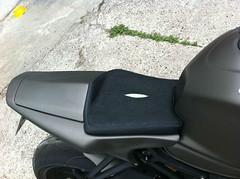 Bad-Bikes-Custom-GSX-R-1000-07